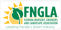 Florida Nursery, Growers and Landscape Association (FNGLA