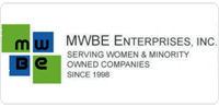 Minority & Women Business Enterprise