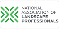 The National Association of Landscape Professionals (NALP)